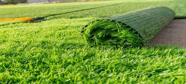 Artificial Turf and Natural Turf Services